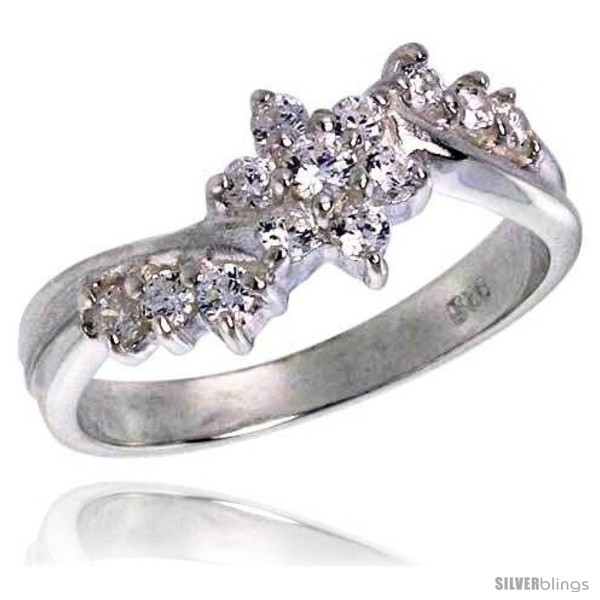 https://www.silverblings.com/3411-thickbox_default/highest-quality-sterling-silver-5-16-in-8-mm-wide-ladies-floral-wedding-band-brilliant-cut-cz-stones.jpg