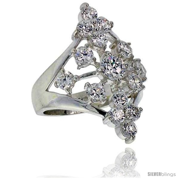 https://www.silverblings.com/3415-thickbox_default/highest-quality-sterling-silver-1-1-8-in-28-mm-wide-ladies-diamond-shaped-right-hand-ring-brilliant-cut-cz-stones.jpg