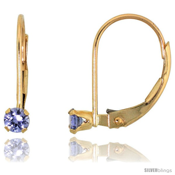 https://www.silverblings.com/34176-thickbox_default/10k-yellow-gold-natural-blue-topaz-leverback-earrings-2-5mm-brilliant-cut-december-birthstone-9-16-in-tall.jpg