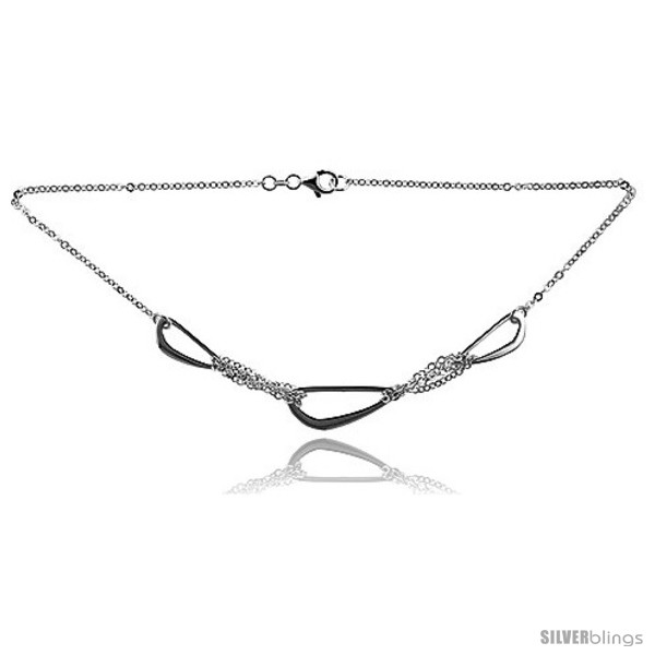 https://www.silverblings.com/34450-thickbox_default/sterling-silver-16-in-rolo-link-chain-necklace-w-freeform-cut-outs-also-available-in-7-in-bracelet.jpg