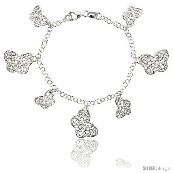 https://www.silverblings.com/34488-thickbox_default/sterling-silver-7-5-in-filigree-floral-charm-bracelet.jpg