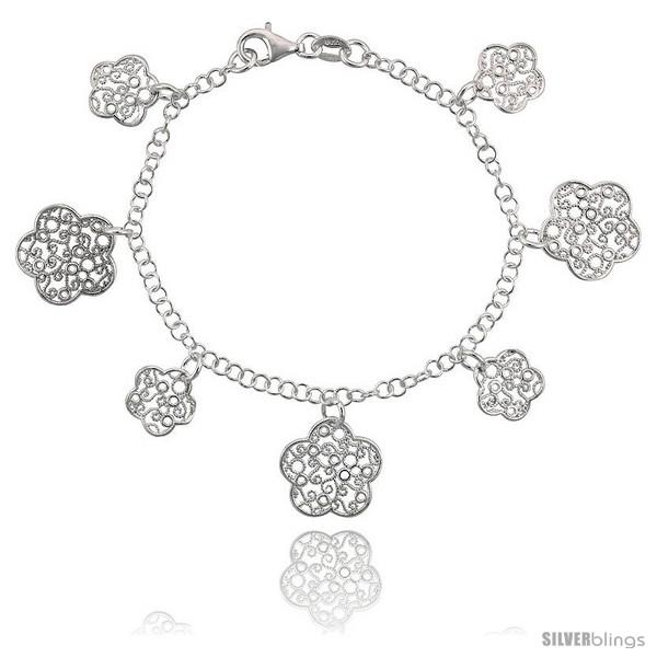 https://www.silverblings.com/34490-thickbox_default/sterling-silver-7-5-in-filigree-butterfly-charm-bracelet.jpg