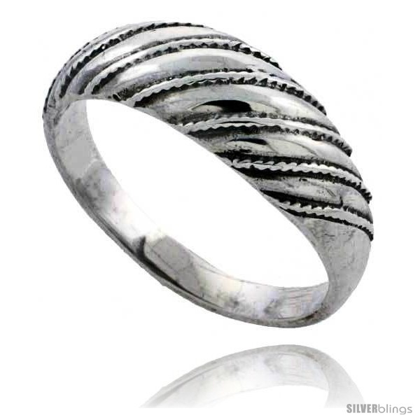 https://www.silverblings.com/34660-thickbox_default/sterling-silver-striped-dome-ring-5-16-in-wide.jpg
