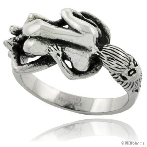 https://www.silverblings.com/3477-thickbox_default/surgical-steel-biker-ring-biker-love-making-couple-9-16-in-wide.jpg