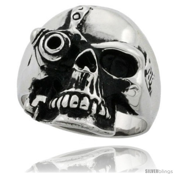 https://www.silverblings.com/3479-thickbox_default/surgical-steel-biker-ring-cyborg-skull-9-16-in-wide.jpg