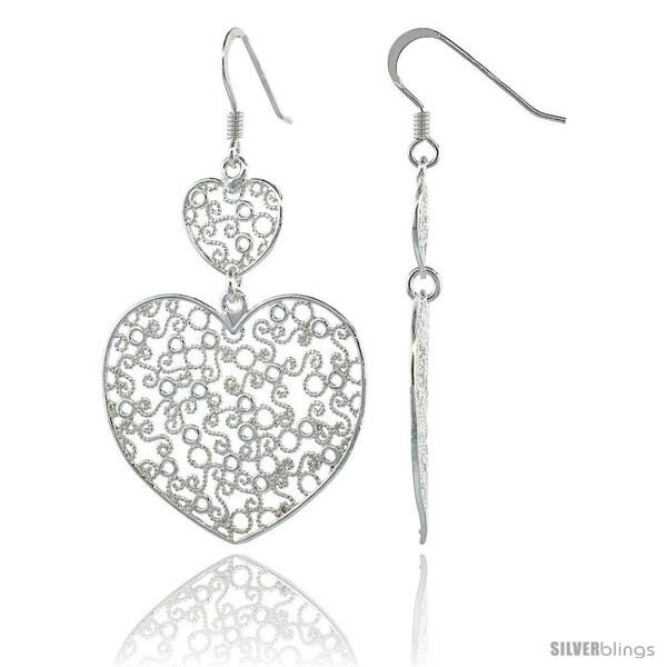 https://www.silverblings.com/35106-thickbox_default/sterling-silver-double-heart-filigree-dangle-earrings-2-1-16-in-53-mm-tall.jpg