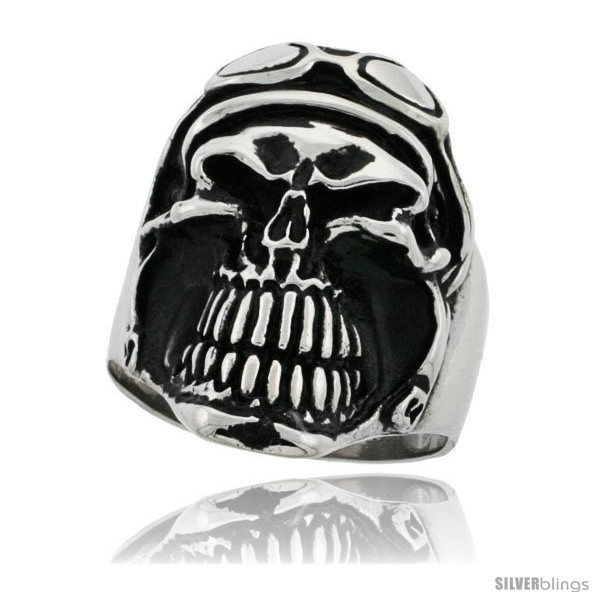 https://www.silverblings.com/3515-thickbox_default/surgical-steel-biker-skull-ring-helmet-and-goggles-1-1-4-in-wide-style-rss117.jpg