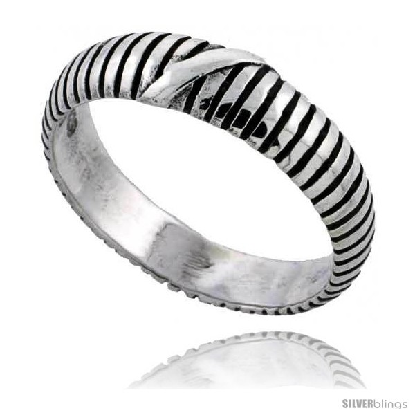 https://www.silverblings.com/35578-thickbox_default/sterling-silver-striped-wedding-band-ring-3-16-in-wide.jpg
