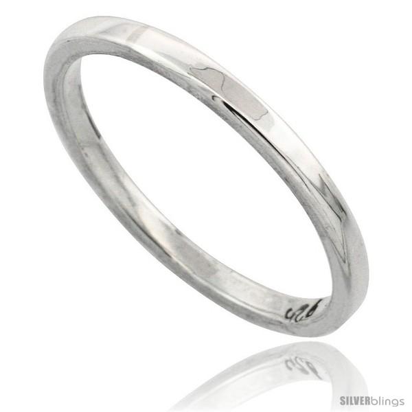 https://www.silverblings.com/35962-thickbox_default/sterling-silver-1-7-mm-flat-wedding-band-thumb-ring.jpg