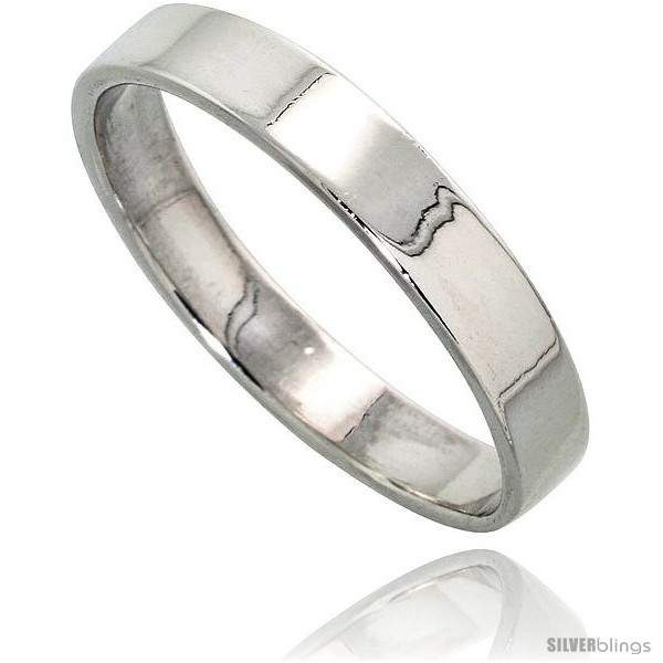 https://www.silverblings.com/36216-thickbox_default/sterling-silver-4-mm-flat-wedding-band-thumb-ring.jpg