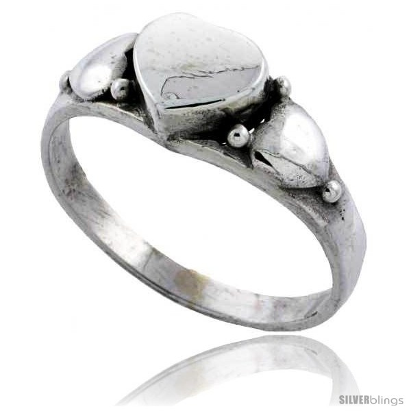 https://www.silverblings.com/36329-thickbox_default/sterling-silver-heart-ring.jpg