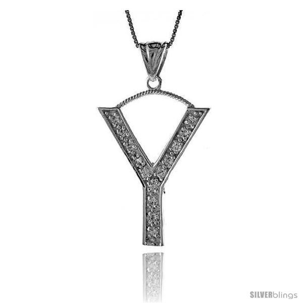 https://www.silverblings.com/36467-thickbox_default/sterling-silver-cubic-zirconia-block-initial-letter-y-alphabet-pendant-1-5-8-in.jpg