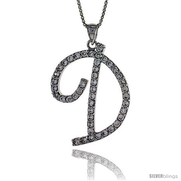 https://www.silverblings.com/36472-thickbox_default/sterling-silver-script-initial-letter-d-alphabet-pendant-cubic-zirconia-stones-1-3-8-long.jpg