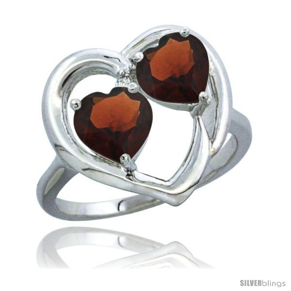 https://www.silverblings.com/3651-thickbox_default/14k-white-gold-2-stone-heart-ring-6mm-natural-garnet-stones-diamond-accent.jpg