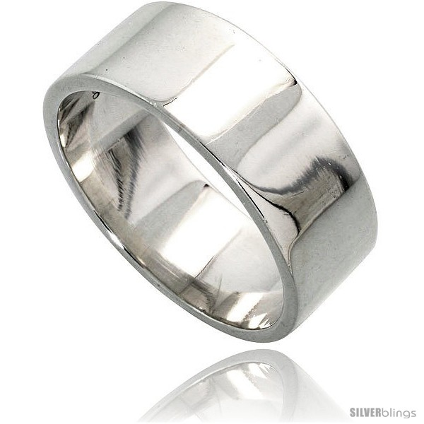 https://www.silverblings.com/36612-thickbox_default/sterling-silver-8-mm-flat-wedding-band.jpg