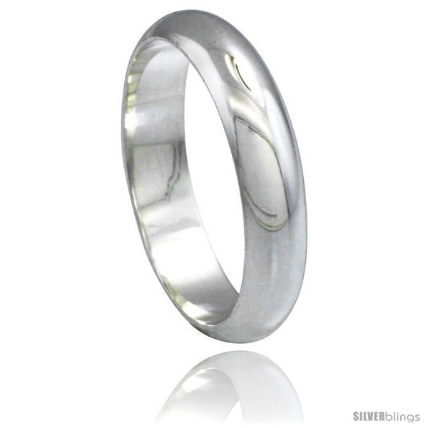 https://www.silverblings.com/36618-thickbox_default/sterling-silver-5-mm-high-dome-wedding-band-thumb-ring.jpg