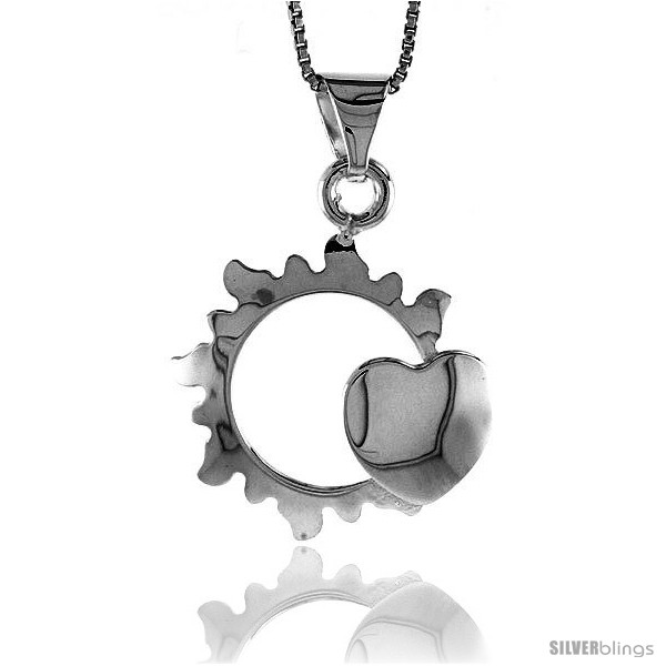 https://www.silverblings.com/36846-thickbox_default/sterling-silver-sun-heart-pendant-made-in-italy-15-16-in-24-mm-tall.jpg