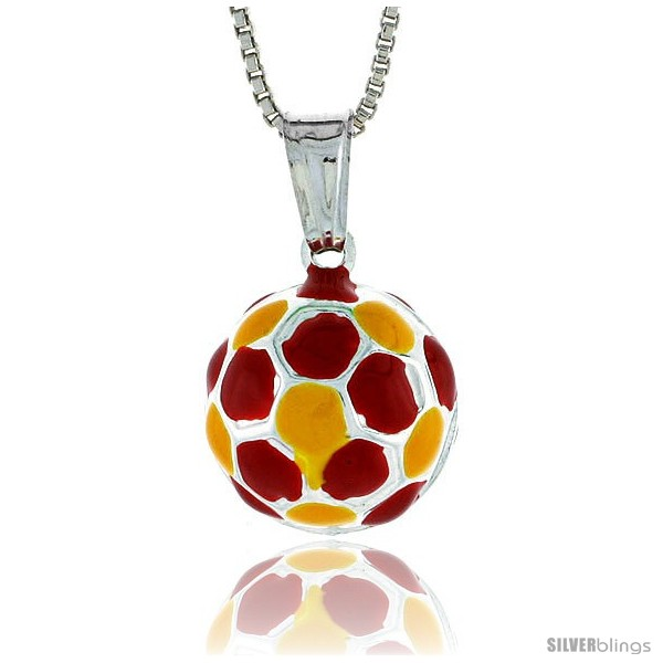 https://www.silverblings.com/36905-thickbox_default/sterling-silver-small-enamel-soccer-ball-pendant-made-in-italy-1-2-in-13-mm-in-diameter-.jpg