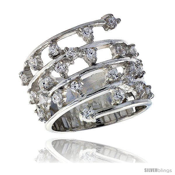 https://www.silverblings.com/3713-thickbox_default/highest-quality-sterling-silver-3-4-in-19-mm-wide-ladies-right-hand-ring-brilliant-cut-cz-stones-style-rcz463.jpg