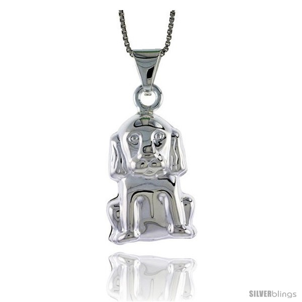 https://www.silverblings.com/37314-thickbox_default/sterling-silver-large-dog-pendant-made-in-italy-1-in-tall.jpg