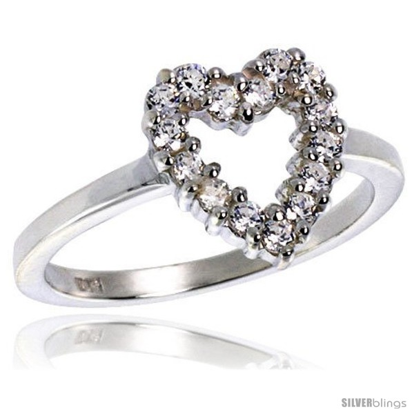 https://www.silverblings.com/3733-thickbox_default/highest-quality-sterling-silver-1-2-in-11-mm-wide-ladies-heart-cut-out-ring-brilliant-cut-cz-stones.jpg