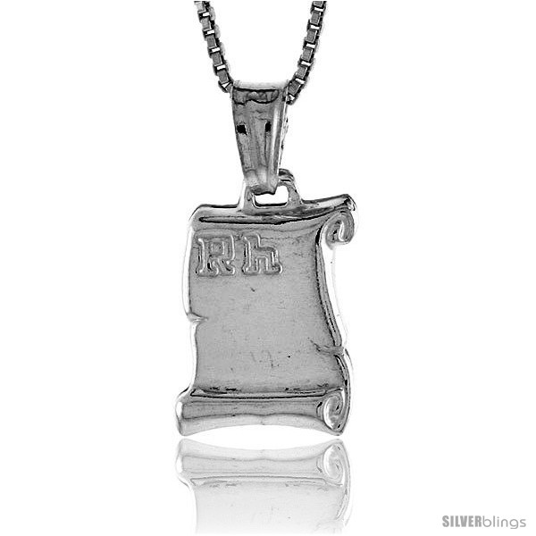 https://www.silverblings.com/37358-thickbox_default/sterling-silver-plain-scroll-pendant-made-in-italy-9-16-in-15-mm-tall-style-iph40.jpg