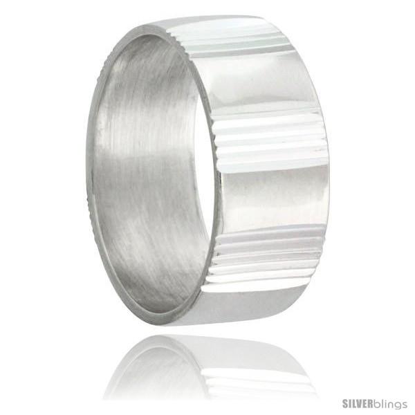 https://www.silverblings.com/37395-thickbox_default/sterling-silver-8mm-wedding-band-vertical-stripes-intervals.jpg