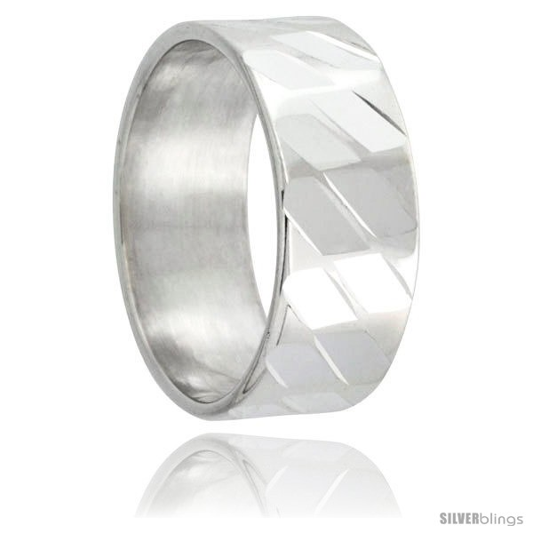 https://www.silverblings.com/37399-thickbox_default/sterling-silver-8mm-wedding-band-spiral-faceted.jpg