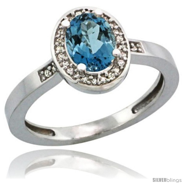 https://www.silverblings.com/3745-thickbox_default/sterling-silver-diamond-natural-london-blue-topaz-ring-1-ct-7x5-stone-1-2-in-wide.jpg