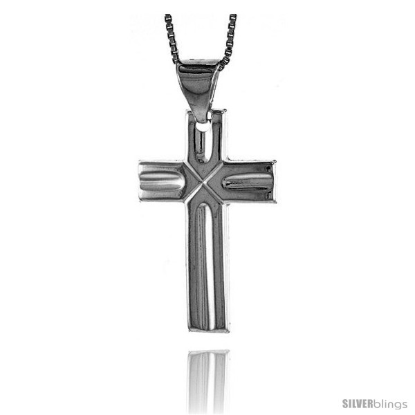 https://www.silverblings.com/37605-thickbox_default/sterling-silver-cross-pendant-made-in-italy-1-3-16-in-30-mm-tall-style-iph70.jpg