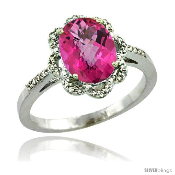 https://www.silverblings.com/3788-thickbox_default/sterling-silver-diamond-halo-natural-pink-topaz-ring-1-65-carat-oval-shape-9x7-mm-7-16-in-11mm-wide.jpg