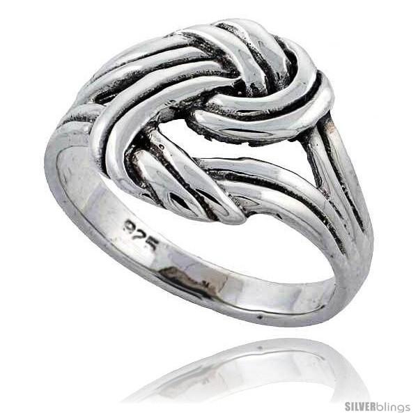 https://www.silverblings.com/37957-thickbox_default/sterling-silver-knot-ring-1-2-in-wide-1-2-in-wide.jpg