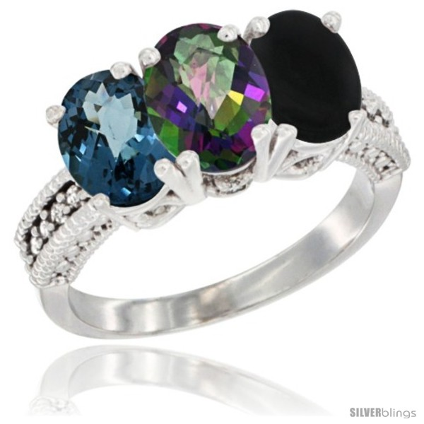 https://www.silverblings.com/38316-thickbox_default/14k-white-gold-natural-london-blue-topaz-mystic-topaz-black-onyx-ring-3-stone-7x5-mm-oval-diamond-accent.jpg