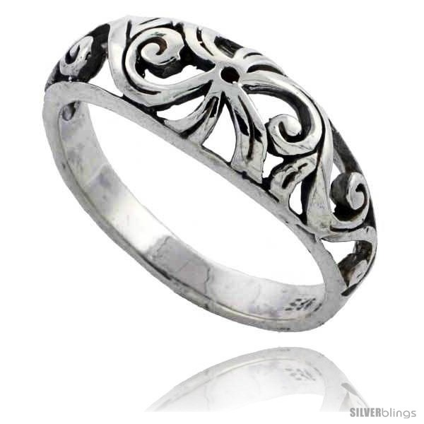 https://www.silverblings.com/38379-thickbox_default/sterling-silver-floral-vine-ring.jpg