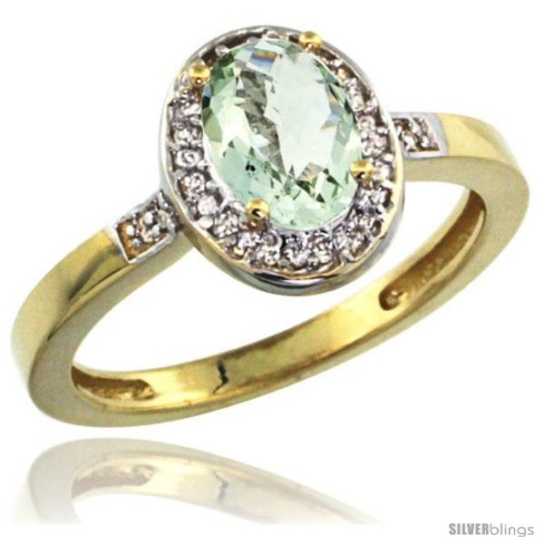 https://www.silverblings.com/3838-thickbox_default/10k-yellow-gold-diamond-green-amethyst-ring-1-ct-7x5-stone-1-2-in-wide.jpg