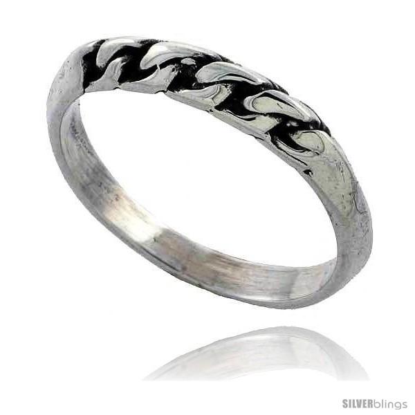 https://www.silverblings.com/38808-thickbox_default/sterling-silver-rope-wedding-band-ring.jpg