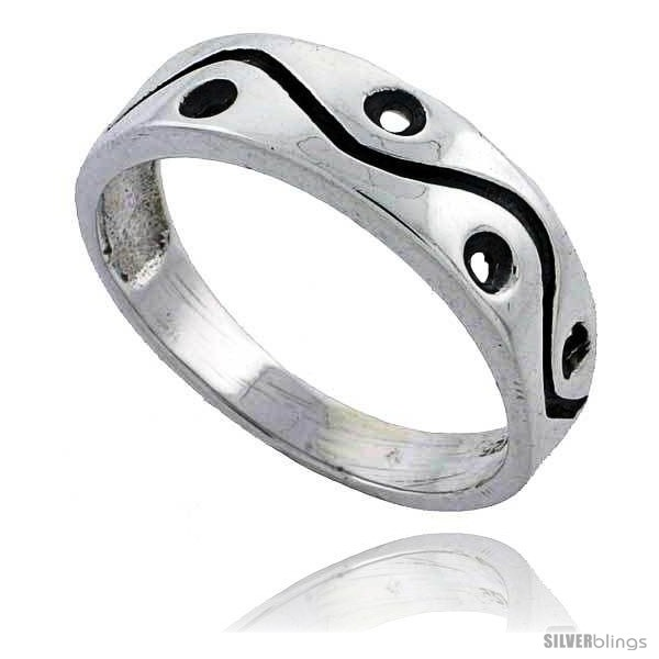 https://www.silverblings.com/38810-thickbox_default/sterling-silver-holes-waves-wedding-band-ring-1-4-in-wide.jpg