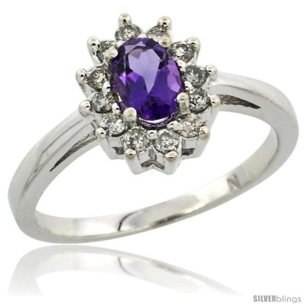 https://www.silverblings.com/38889-thickbox_default/10k-white-gold-amethyst-diamond-halo-ring-oval-shape-1-2-carat-6x4-mm-1-2-in-wide.jpg