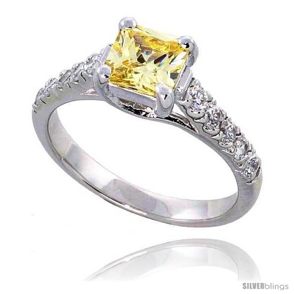 https://www.silverblings.com/39285-thickbox_default/sterling-silver-vintage-style-engagement-ring-w-a-6mm-1-25-ct-princess-cut-yellow-topaz-colored-cz-stone-1-4-7-mm-wide.jpg