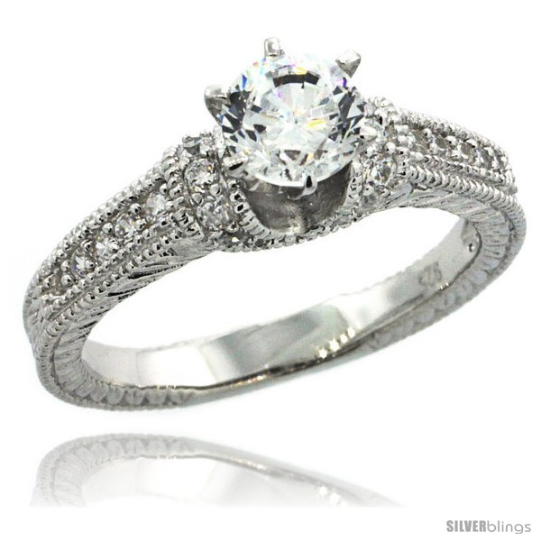 https://www.silverblings.com/39287-thickbox_default/sterling-silver-vintage-style-solitaire-engagement-ring-w-brilliant-cut-cz-stones-3-16-in-5-mm-wide.jpg