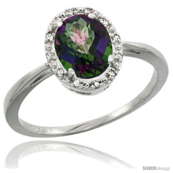https://www.silverblings.com/3930-thickbox_default/10k-white-gold-mystic-topaz-diamond-halo-ring-1-17-carat-8x6-mm-oval-shape-1-2-in-wide.jpg