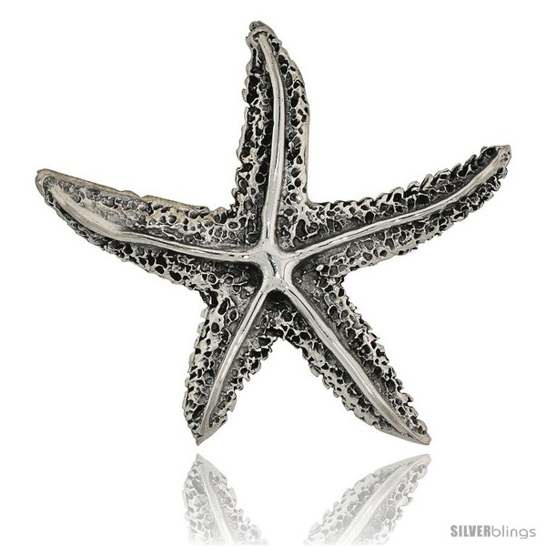 https://www.silverblings.com/39386-thickbox_default/sterling-silver-star-fish-brooch-pin-1-3-4-44-mm-tall.jpg