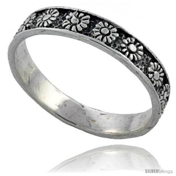 https://www.silverblings.com/39666-thickbox_default/sterling-silver-thin-flower-wedding-band-ring.jpg
