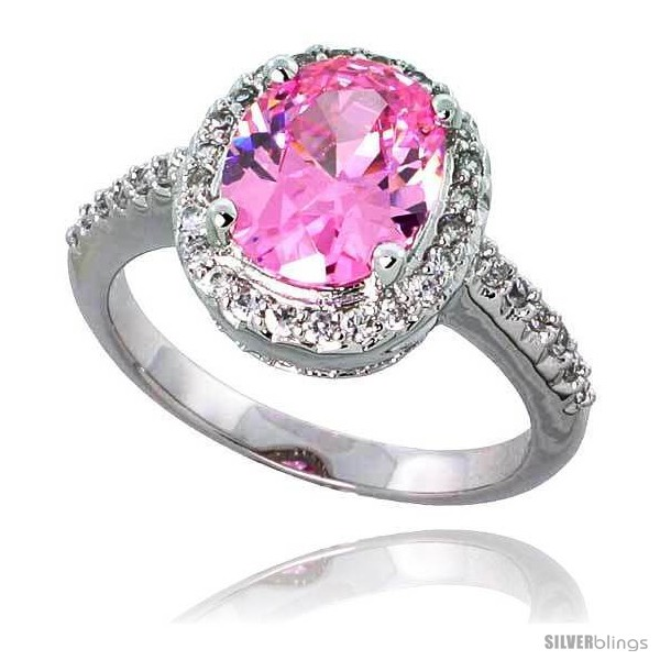 https://www.silverblings.com/39702-thickbox_default/sterling-silver-vintage-style-engagement-ring-w-a-10-x-8-mm-3-0-ct-oval-cut-pink-colored-cz-stone-1-2-13-mm-wide.jpg