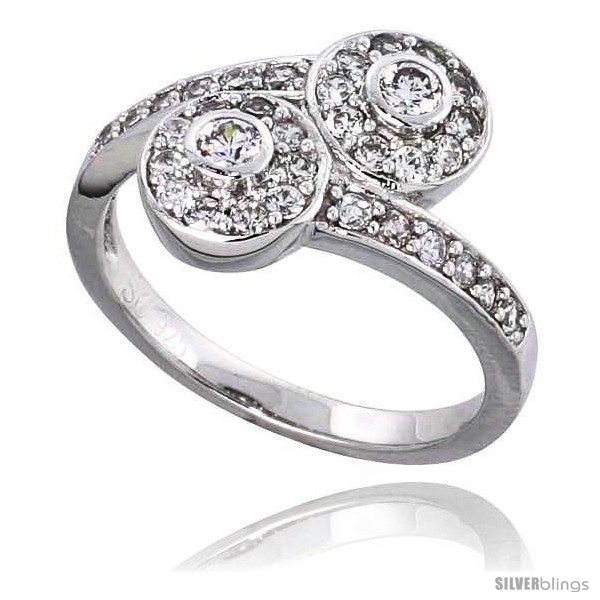 https://www.silverblings.com/39706-thickbox_default/sterling-silver-vintage-style-engagement-ring-w-cz-stones-1-2-12-mm-wide.jpg