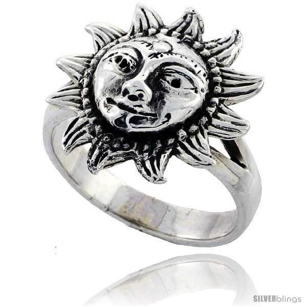 https://www.silverblings.com/40033-thickbox_default/sterling-silver-large-sun-ring.jpg