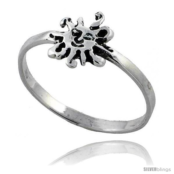 https://www.silverblings.com/40043-thickbox_default/sterling-silver-sun-ring-3-8-wide-style-tr603.jpg