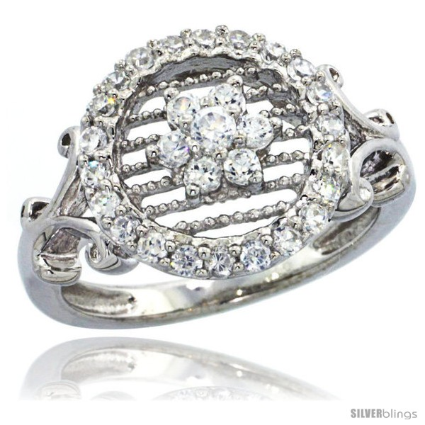 https://www.silverblings.com/40051-thickbox_default/sterling-silver-vintage-style-floral-engagement-ring-w-brilliant-cut-cz-stones-1-2-in-13-mm-wide.jpg