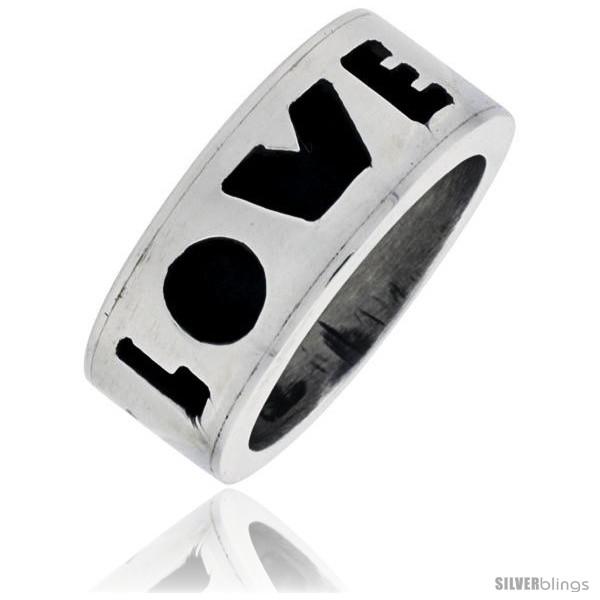 https://www.silverblings.com/40119-thickbox_default/sterling-silver-southwest-design-love-ring-5-16-in-wide.jpg