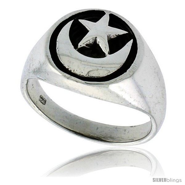 https://www.silverblings.com/40121-thickbox_default/sterling-silver-crescent-moon-star-ring-1-2-in-wide.jpg